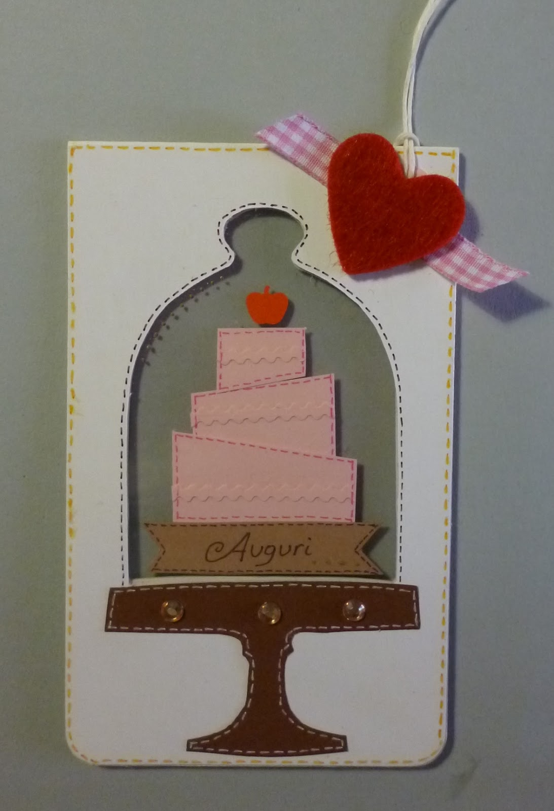 Matrimonio In Rumeno : Cartoncino mio biglietti di auguri