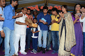 Dhanalakshmi Thalupu Thadithe audio release-thumbnail-13