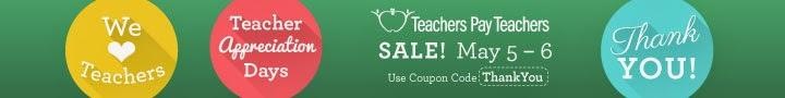 https://www.teacherspayteachers.com/Store/Kimberly-Scott-Science/