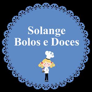 Blog de Bolos e Receitas Doces