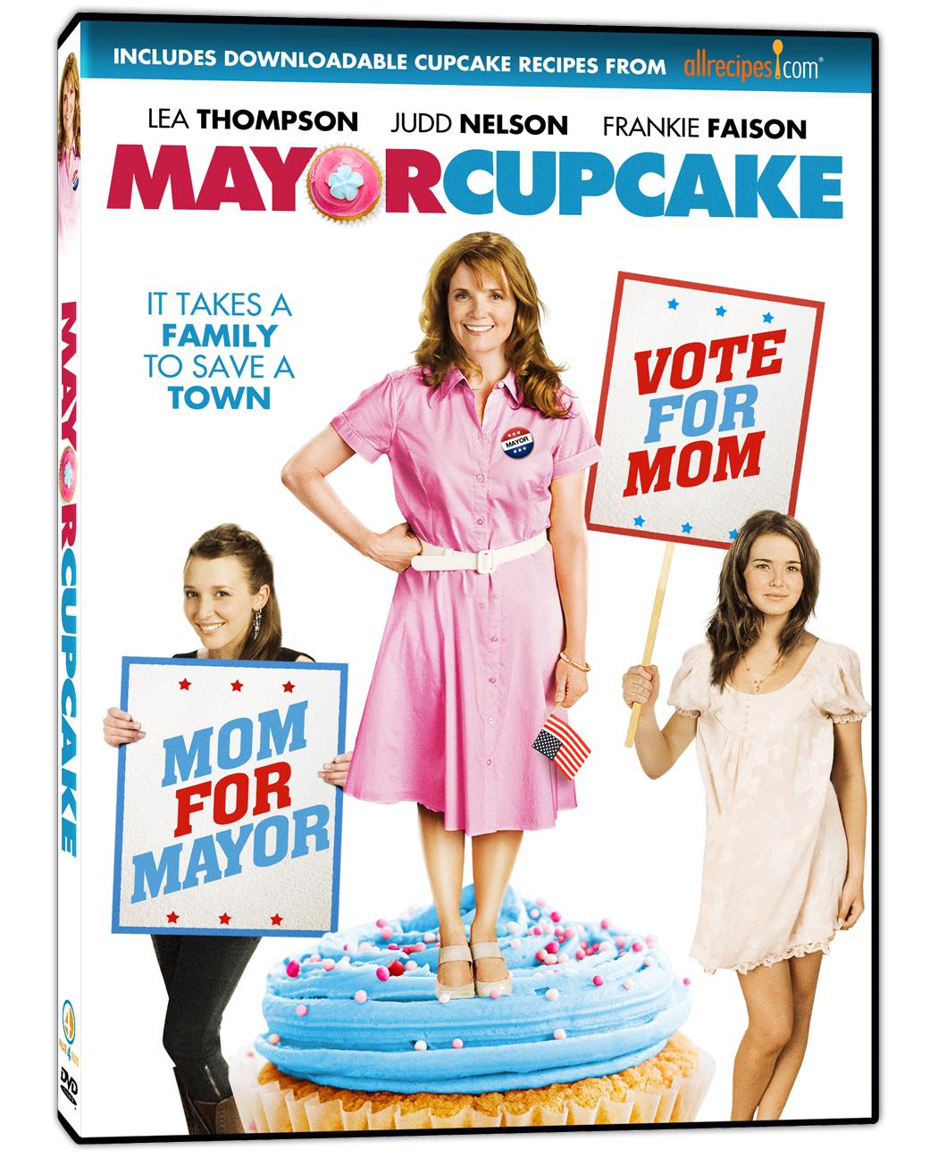 http://2.bp.blogspot.com/-2DXLWGd1Tgw/TiWd26Yky4I/AAAAAAAAAS0/0wjFIji6O7Y/s1600/Mayor+Cupcake+DVD.jpg