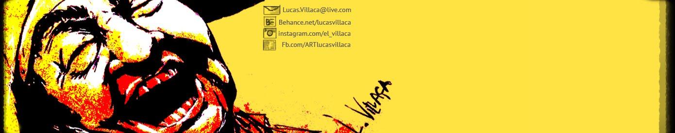 Lucas Villaça
