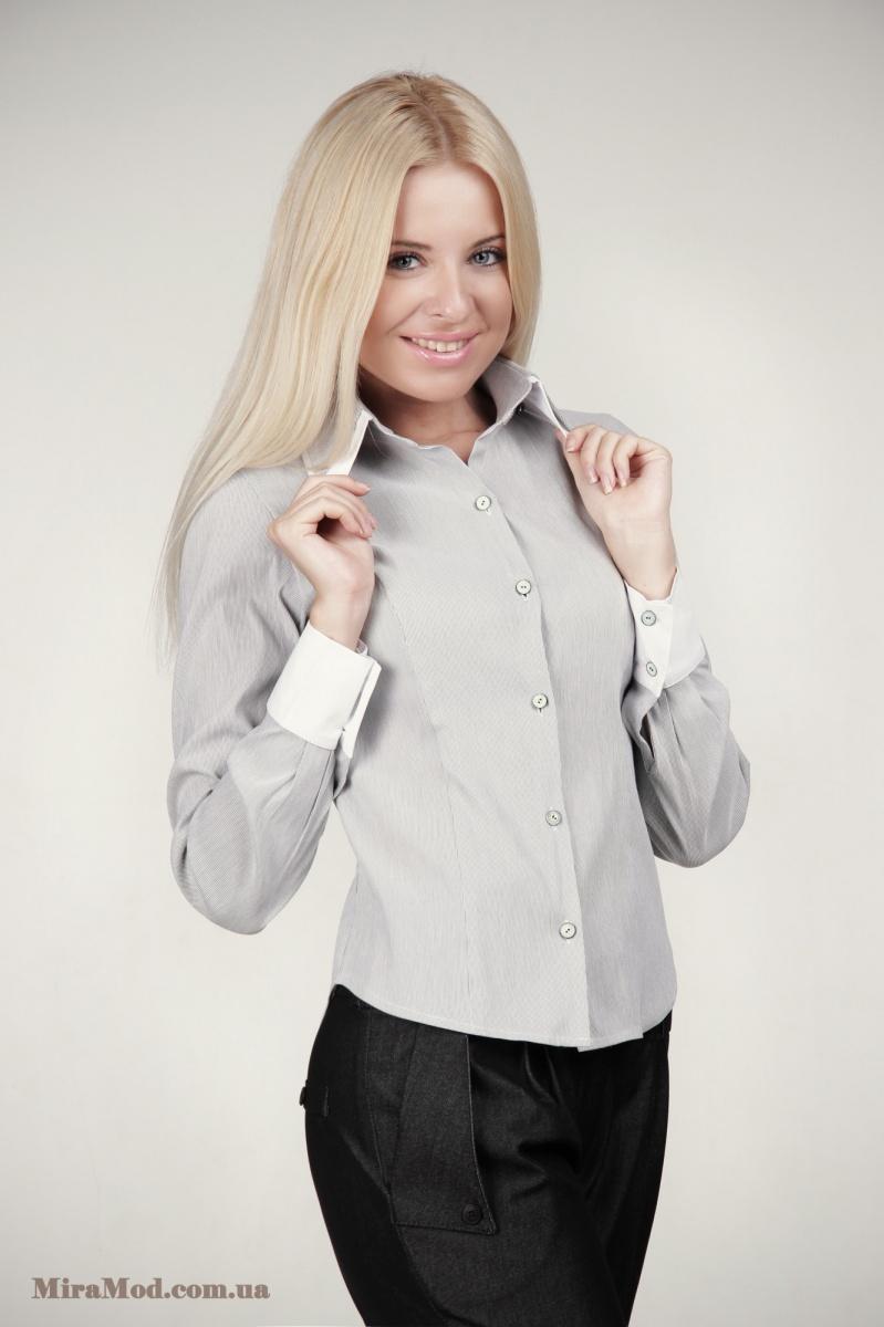 Мирамод Женская Одежда Доставка