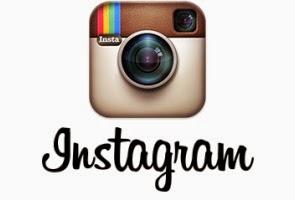 http://instagram.com/mypaperparadise