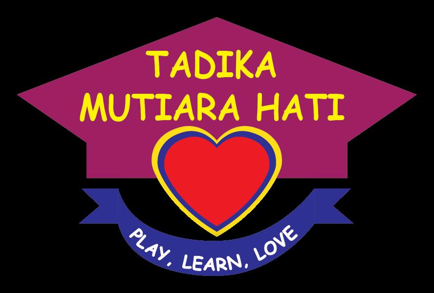 Tadika Mutiara Hati