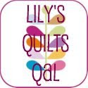 LILY'S QAL