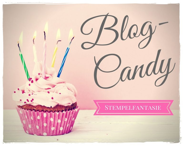 BlogCandy bei Brigitte