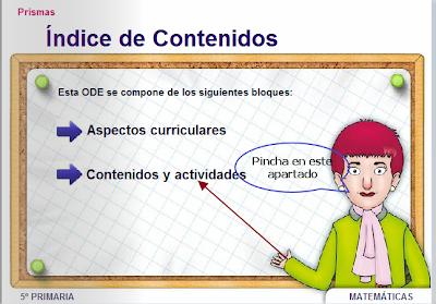 http://repositorio.educa.jccm.es/portal/odes/matematicas/20_prismas_piramides/index.html