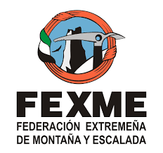 FEXME
