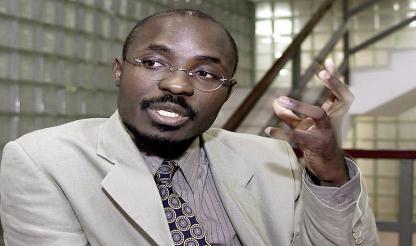 """Angola: Resposta contra manifestantes """"colocou regime numa situação muito mais delicada"""""""