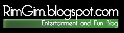 RimGim Blog