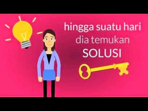 Lingga Pulsa Center Info Harga Pulsa Murah