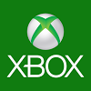 Xbox Channel