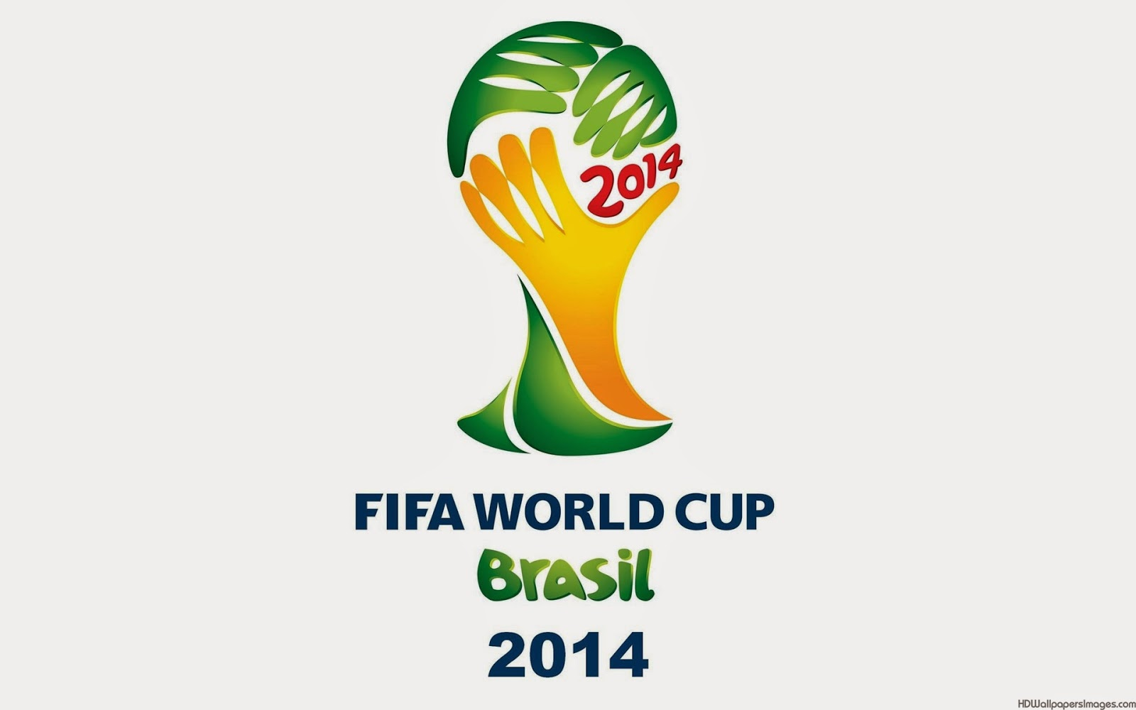 Watch FIFA World Cup 2014 Live Streaming 2014 Live Streaming