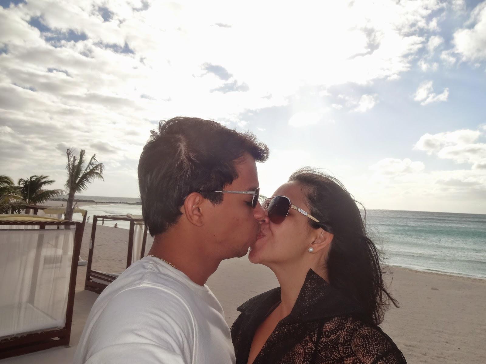 despedida de Cancun