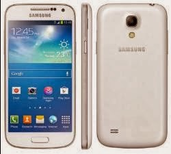 I9190 Samsung Galaxy S4 mini