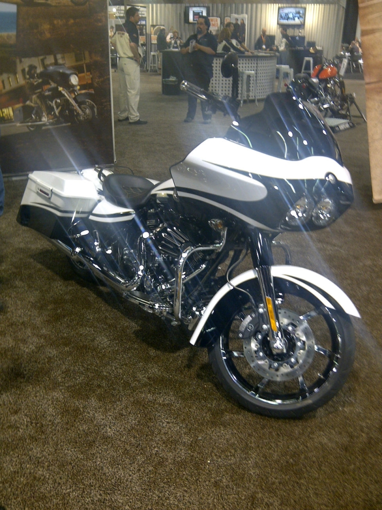 2011 screamin eagle road glide colors html autos post