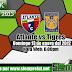 Atlante vs Tigres UANL EN VIVO Online Domingo 13/01/13