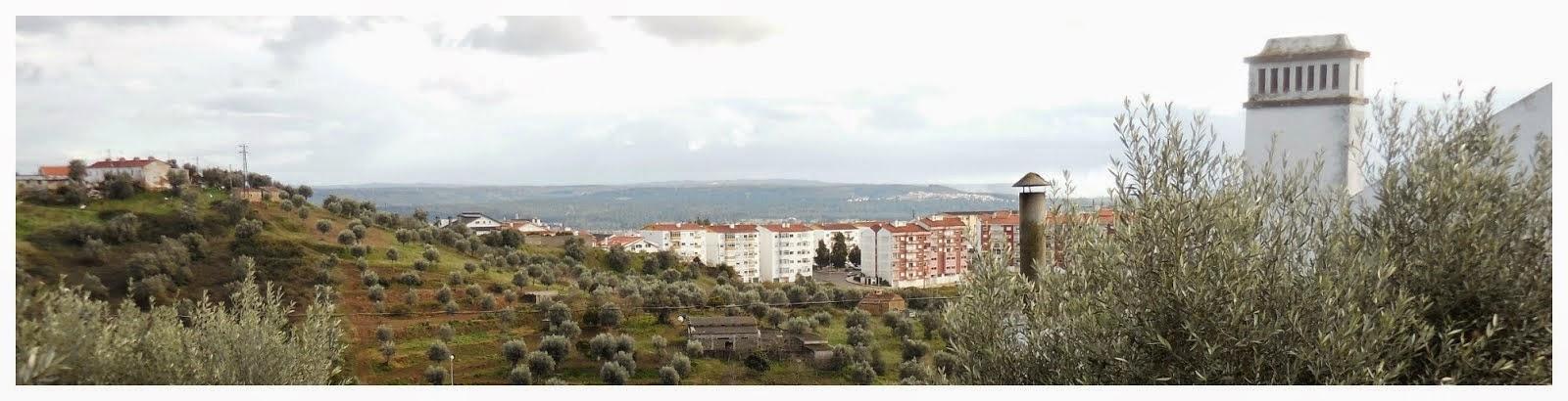 Portugal Lisbon Mission