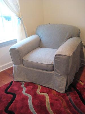 Jenis Kain Pelapis Sofa 4