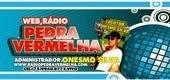 WEB RÁDIO PEDRA VERMELHA