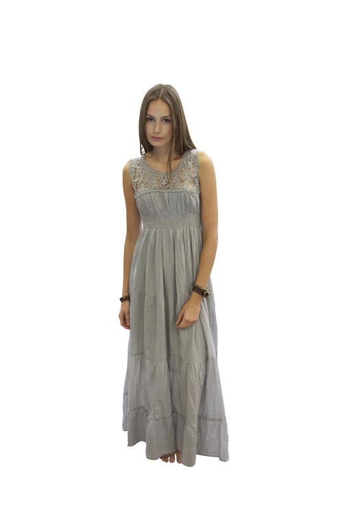 vintage klänning fest
