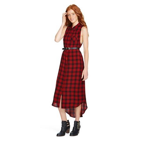 Target long maxi dresses