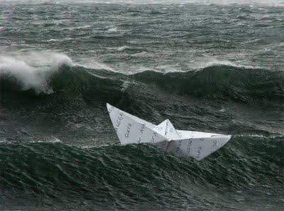 Fotos de tempestades em alto mar 84