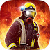 [ipa] RESCUE: Heroes in Action v1.1.5