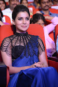 Samantha photos at rabhasa music-thumbnail-11