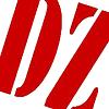 DHEKKAZONE