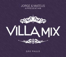 bladavilla Baixar CD Villa Mix (2012) Ouvir mp3 e Letras .