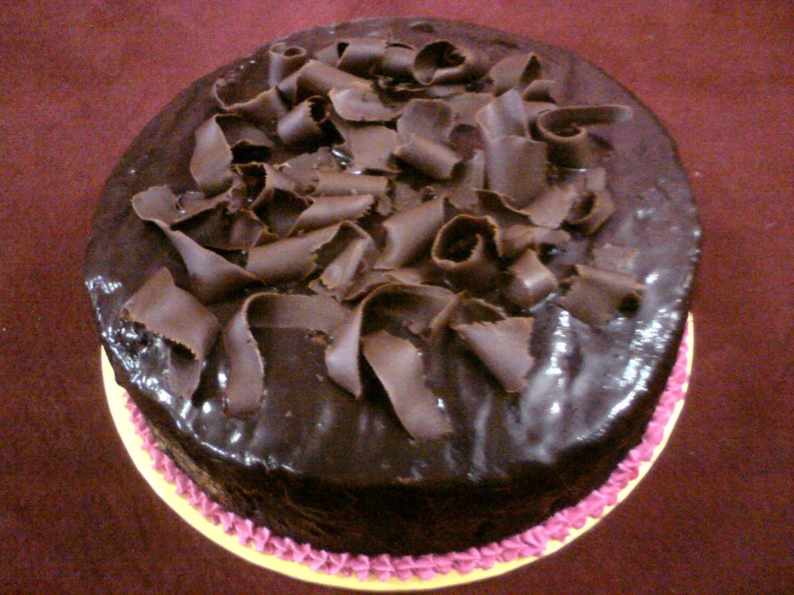 resepi+kek+gula+hangus+kek+span+coklat+SITI+KHADIJAH.JPG