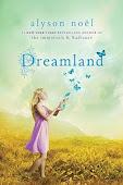 Dreamland (Tierra de los sueños)