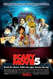 watch Scary +moVie +online