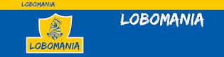 LoboMania - Loja Virtual