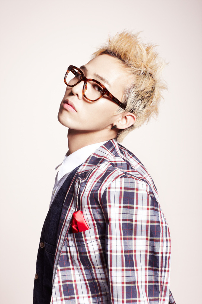 big-bang-g-dragon