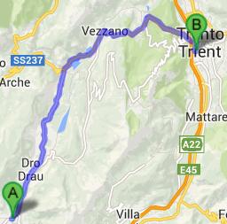 https://maps.google.fi/maps?saddr=Arco,+TN,+Italia&daddr=Corso+del+Lavoro+e+della+Scienza+3&hl=fi&ll=46.017946,11.008301&spn=0.653251,1.586151&sll=45.928647,10.885563&sspn=0.040894,0.099134&geocode=FaWmvAIdyBmmACmvNcRcVhGCRzGRnQM9NdrWvA%3BFQ_cvgIdlpipACFBUXr8hcS4finpkuv8UXGCRzFBUXr8hcS4fg&mra=ls&t=m&z=10
