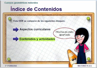 http://repositorio.educa.jccm.es/portal/odes/matematicas/22_c_geometricos_redondos/index.html