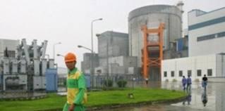 Indonesia dengan Mudah Membuat Senjata Nuklir