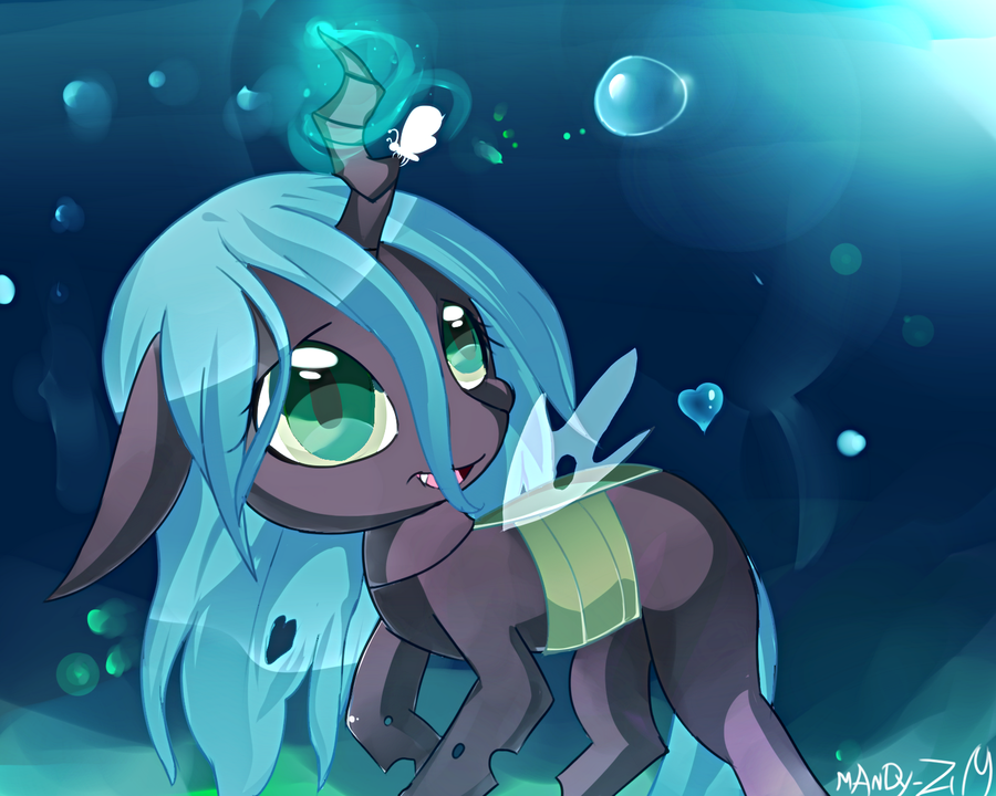 174107+-+artist+mandy-zim+Chrysalis+cute+filly.png