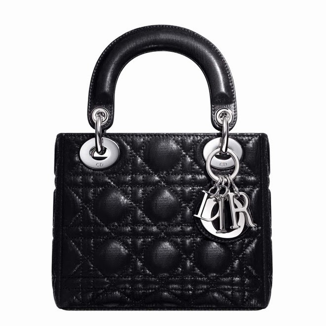 lady-dior-bag-blogpixiienet