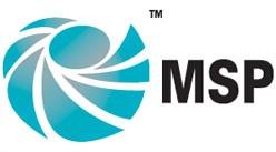 APMG MSP logo