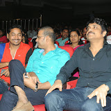 Sikindar Audio Launch Stills (242)
