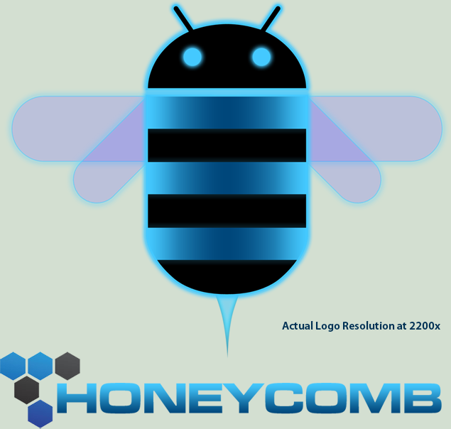 Android 3 2 Api 13 Honeycomb Let Us Android