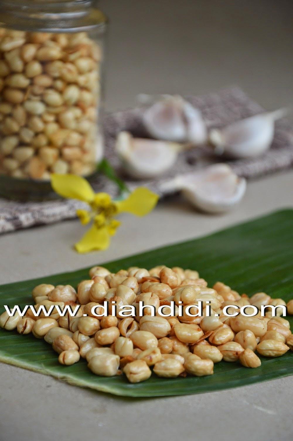 Tantan Kacang Mente Mentah 1 Kg4 Daftar Harga Terkini Terlengkap Produk Ukm Bumn Agro Mete Goreng Fried Cashew Nuts Jika Warna Sudah Keemasansegera Angkat Karena Proses Pematangan Masih Akan Terus