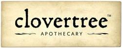 Clovertree Apothecary