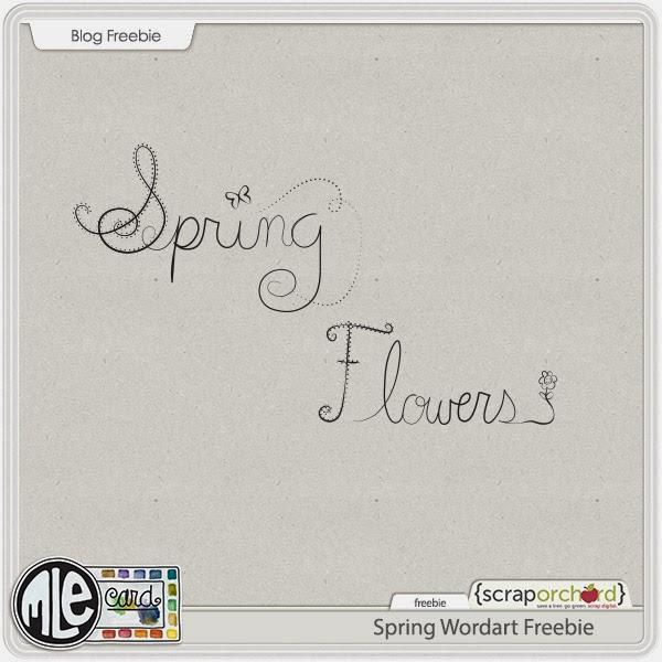 http://2.bp.blogspot.com/-2E4EIqoA2XY/UyTm5TT-WeI/AAAAAAAABt0/qlCVEvm-YEs/s1600/mle-SpringWordart-Freebie-preview.jpg
