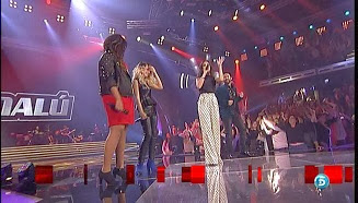 Malú-canta-con-Silverio-Belmonte-Amynata-Mandy-Santos