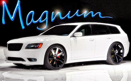 2015 Dodge Magnum >> 2015 Dodge Magnum Design Review Car Drive And Feature